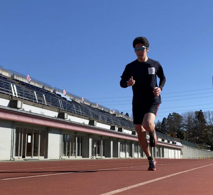 【ランニングトレーニング】タイムトライアルで今の力を測ろう!